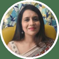 IVF Specialist Indirapuram, Ghaziabad