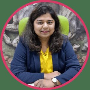 Dr-Ankita-Nigam-associate-consultant-gunjan-ivf-world-1