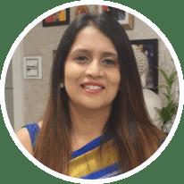Dr. Gunjan Gupta Fertility and IVF Specialist in Delhi, India