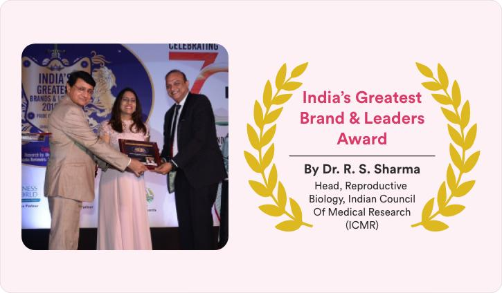 Indias-Greatest-Brand-and-Leaders-Award
