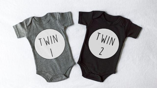 Twin Pregnancy in IVF