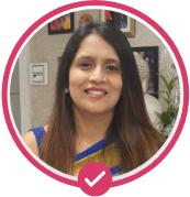 Dr. Gunjan Gupta Fertility and IVF Specialist in Delhi