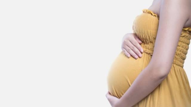 Pregnancy Care |  Maternity Care